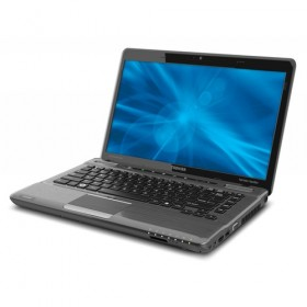 Toshiba Satellite P745 Laptop