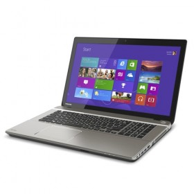 Toshiba Satellite P75 Laptop