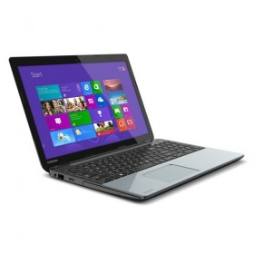Toshiba Satellite S55 Laptop