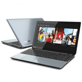 Toshiba Satellite S70 portable