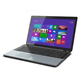 Toshiba Satellite S75 Laptop