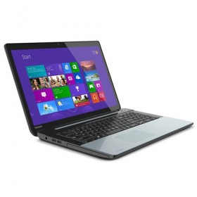 Laptop Toshiba Satellite S75DT
