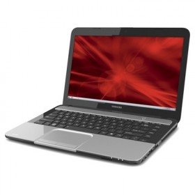 Toshiba Satellite S845D Laptop