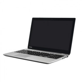 Toshiba Satellite U50D-A Laptop