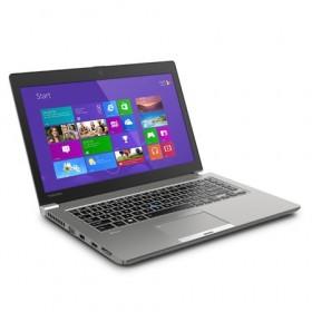 Toshiba Tecra Z40 Laptop