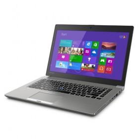 도시바 Tecra Z40A 노트북