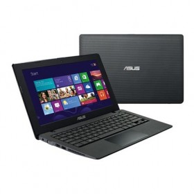 ASUS F200MA Laptop