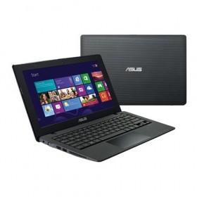 ASUS F200MA 노트북