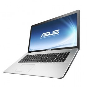 ASUS F751LD Notebook