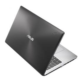ASUS K550CA Notebook