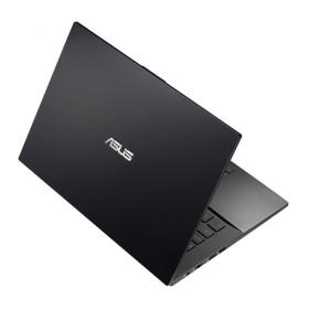 ASUSPRO BU401LG Ultrabook