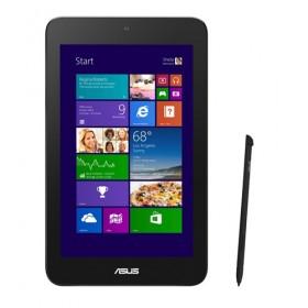 ASUS VivoTab 8 (M80TA) Tablet Not