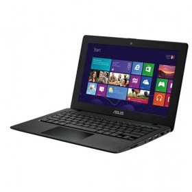 ASUS X200MA Laptop