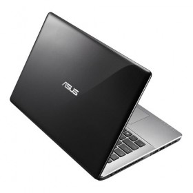 ASUS X450LD Notebook