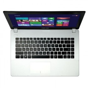 ASUS X451MA Laptop