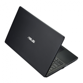 ASUS X551CAノートPC