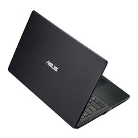 ASUS X551CA Laptop