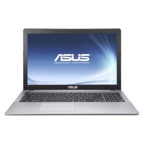 ASUS Y581LD Laptop