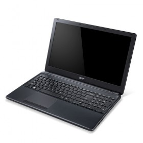 Acer Aspire E1-532 Laptop
