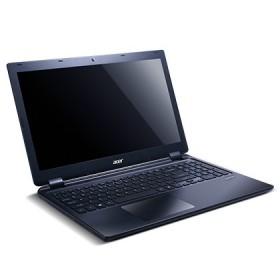 Acer Aspire Ultrabook M3-580G
