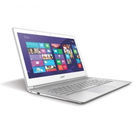 Acer Aspire S3-392 Ultrabook