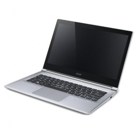 Acer Aspire S3-392G Ultrabook