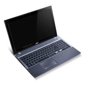 Laptop Acer Aspire V3-571
