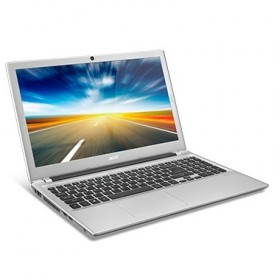 एसर अस्पायर V5-561 Ultrabook