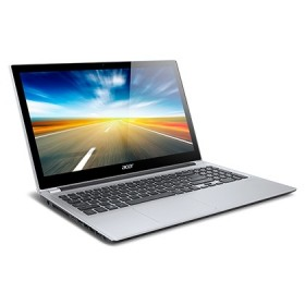 Acer Aspire V5-561P Laptop