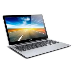 एसर अस्पायर V5-561P लैपटॉप