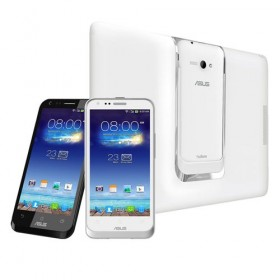 Asus PadFone E Tablet Phone
