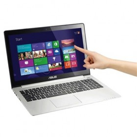 Asus VivoBook V500CA लैपटॉप