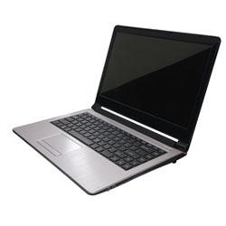CLEVO W940SU1 Notebook