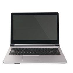 CLEVO W940TU Notebook