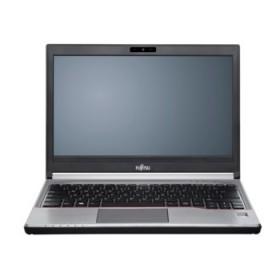 Fujitsu LifeBook E734 Laptop