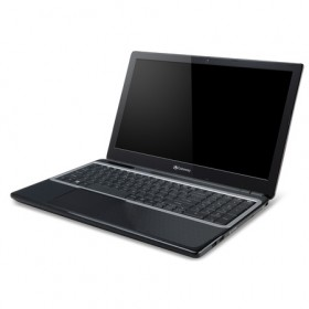 Gateway NE510 Notebook