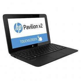 HP Pavilion 11t x2 PC