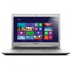 Lenovo IdeaPad U430p Laptop