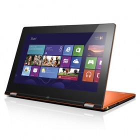 Lenovo Yoga 2 11 Laptop