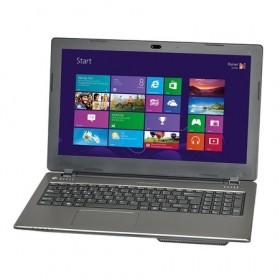 Medion Akoya E6241 Laptop