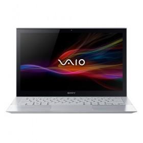 Sony VAIO PRO 13 SVP1321 Ultrabook-S