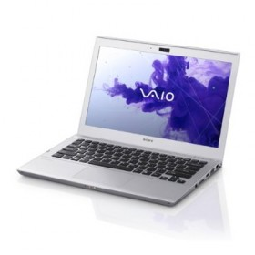 Sony VAIO SVT1312 Series Ultrabook