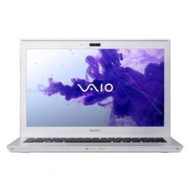 Sony VAIO SVT1313 Series Laptop