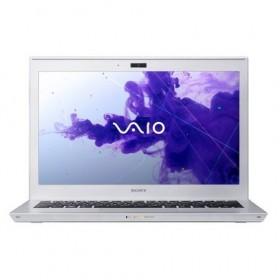 Sony VAIO SVT1313 Series Laptop