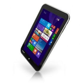 Toshiba Encore WT8-A Tablet