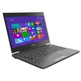 Toshiba Portege Z935 Ultrabook