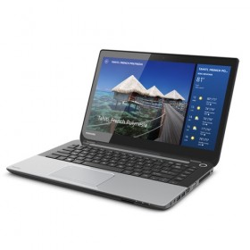 Toshiba Satellite L40Dt Laptop