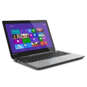 Toshiba Satellite L40t Laptop