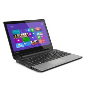 Toshiba Satellite NB15 Laptop