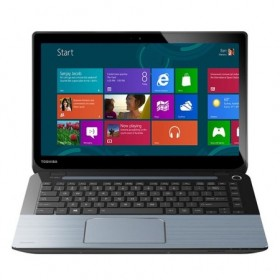 Toshiba Satellite S40Dt Laptop